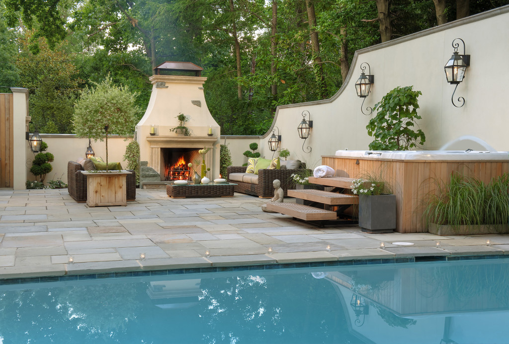 http://www.houzz.com/projects/70403/outdoor-oasis-in-nw-washington