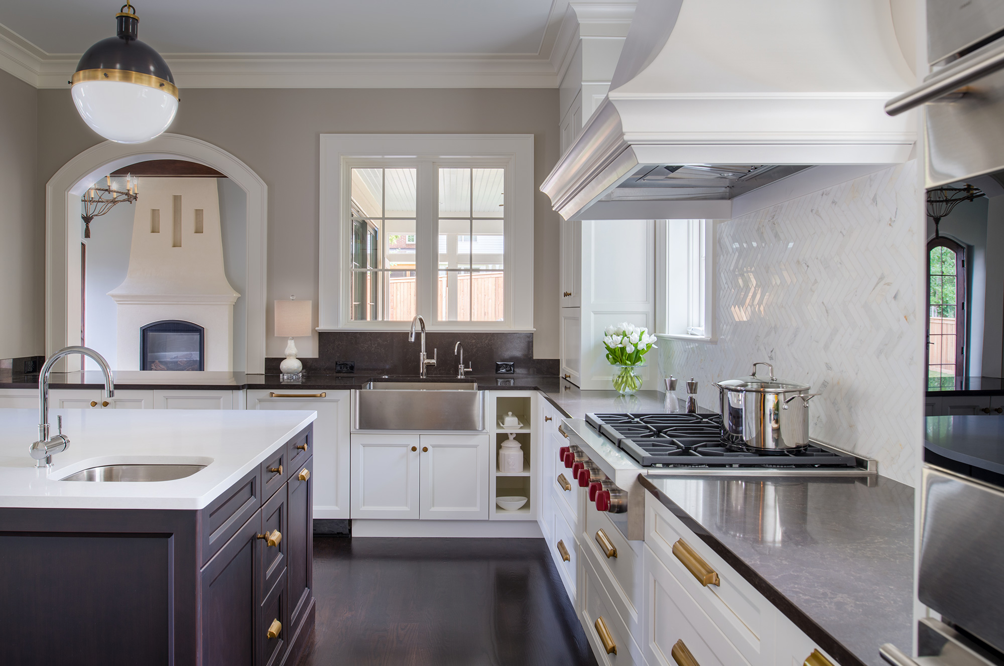 http://www.houzz.com/projects/1691435/bethesda-custom-home