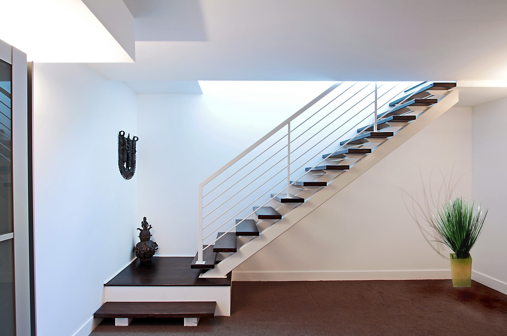 Chevy Chase, MD Home Renovation Company